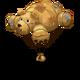 Bear Balloon-icon