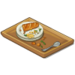 Inn Upgrade Room Service-icon