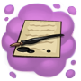 Tended you pen-icon