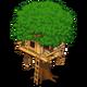 Tree House-icon