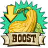 Squash Ready Boost-icon