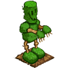 Monster Topiary-icon