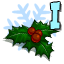Get Ready for the Holidays Part I of II-icon