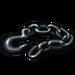 Logging Chain-icon