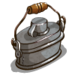 Lunch Pail-icon