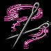 Silver Needle-icon