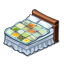 Prepare a New Bed-icon