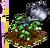 Tend Unready Crop-icon