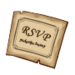 Jackalope RSVP-icon