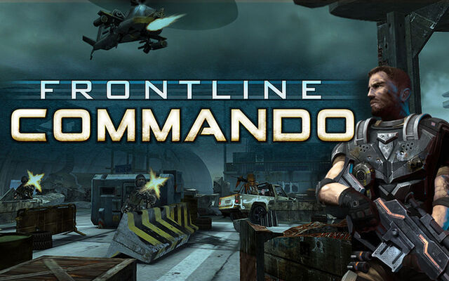 File:Frontline-commando-04-700x437.jpg