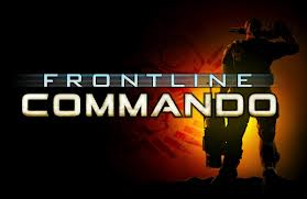File:Frontline Commando loading Screen.jpg