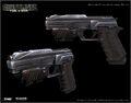 MarcusDublin FrontlinesFOW WC Pistol.jpg