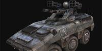 M7 Railman