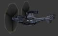 Vc24 gunship side.png
