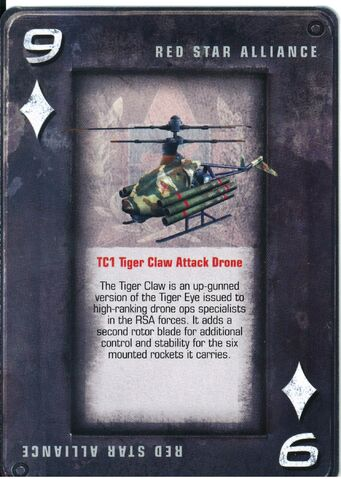 File:Cards diamonds 9 tc1.jpg