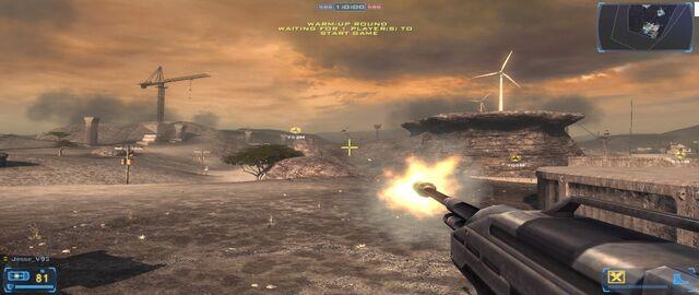 File:Lvs gunner fpv firing.jpg