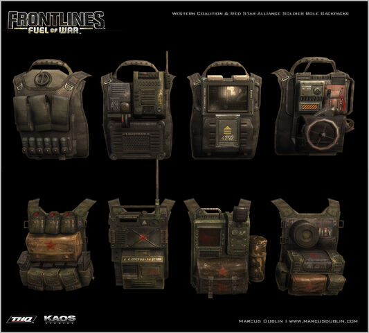 File:MarcusDublin FrontlinesFOW WC RS Soldier Role Backpacks.jpg
