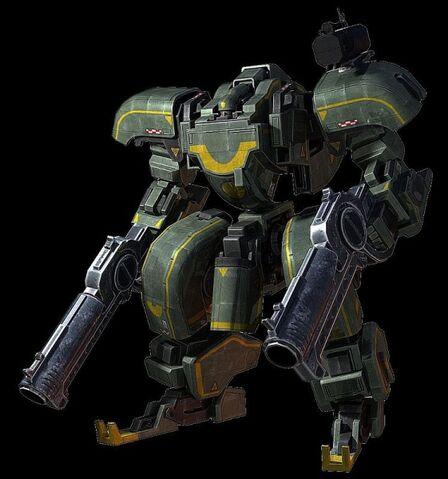File:Front mission evolved conceptart vFe2z.jpg