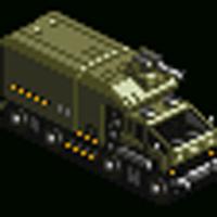 File:RcTLV-1-.jpg
