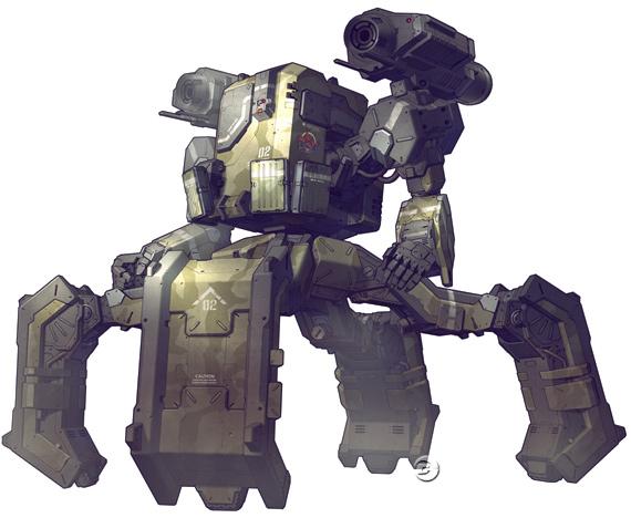 File:Robo189 4.jpg