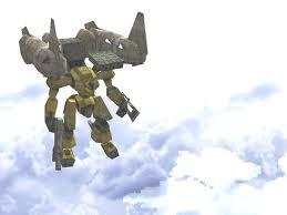 Fm3 Sky Drop