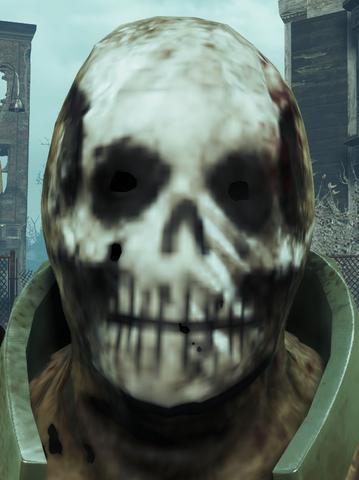 File:Skullhood.png