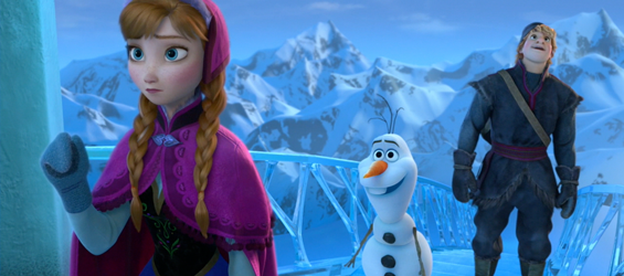 File:Olaf at ice palace.png