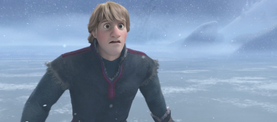 File:Kristoff sees Anna.png