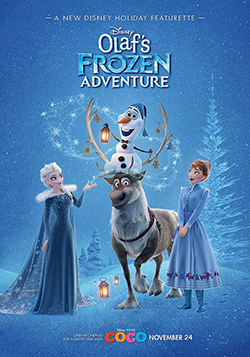 File:Olaf's Frozen Adventure.png