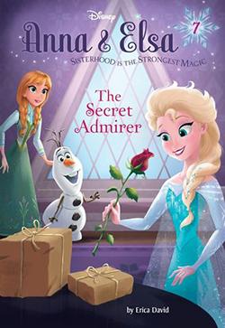 File:The Secret Admirer.png
