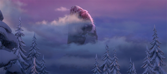 File:The North Mountain.png