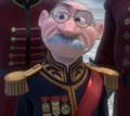 Duke of Weselton and guards.png