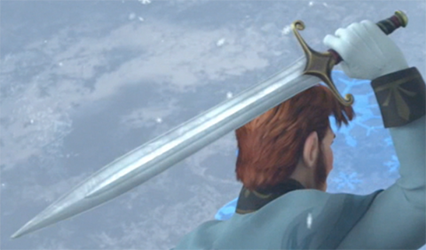 File:Hans' sword.png