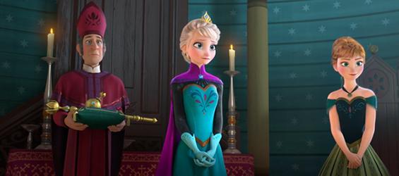 File:Queen Elsa of Arendelle.png
