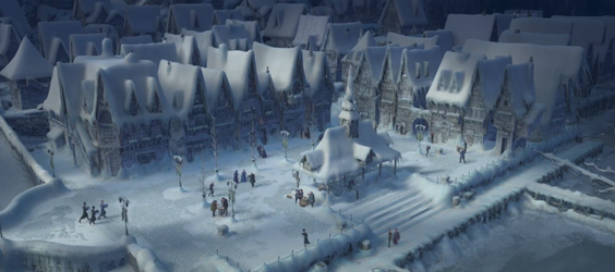 File:Village in winter.png
