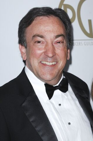 File:Peter-del-vecho-25th-annual-producer-guild-of-america-awards-01.jpg
