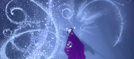 File:Elsa's magic.png