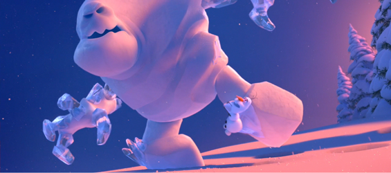File:Olaf versus Marshmallow.png
