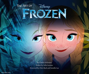 File:The Art of Frozen.png