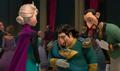 Elsa and dignitaries.png