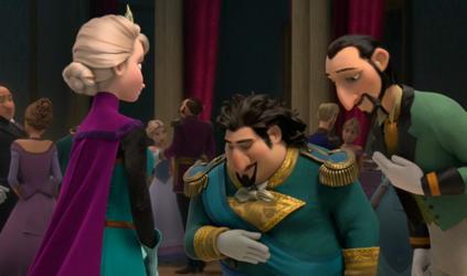File:Elsa and dignitaries.png