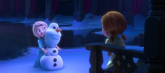 File:Olaf's first incarnation.png