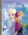 Frozen Big Golden Book.png
