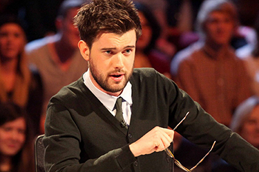 File:Jack Whitehall.png