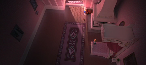 File:Anna's Bedroom.png