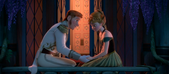 File:Hans and Anna outside.png