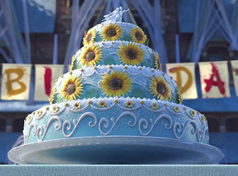 File:Anna's Birthday Cake.png
