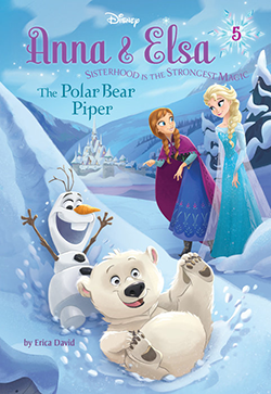 Archivo:The Polar Bear Piper.png