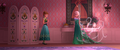 Elsa spruces up the dresses.png