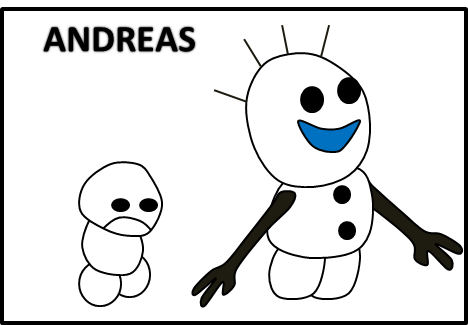 File:Andreas.png